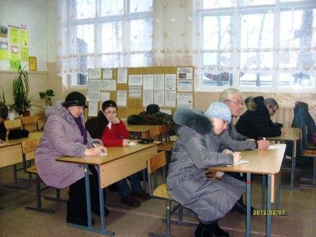 Сыпченко Г.В Физика 8 Класс Тесты Ответы